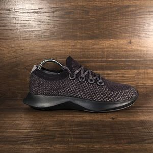AllBirds Women's Athletic Sneaker